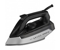 Electric iron Polaris PIR 2696AA 3m