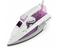 Electric iron Polaris PIR 2685AK 3m
