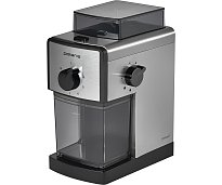 Coffee grinder Polaris PCG 1620 Stone