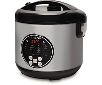 Multicooker Polaris PMC 0580AD