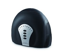 Air purifier Polaris PPA 4045Rbi