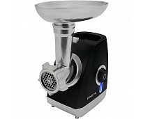 Meat grinder 6 in 1 Polaris PMG 2027L