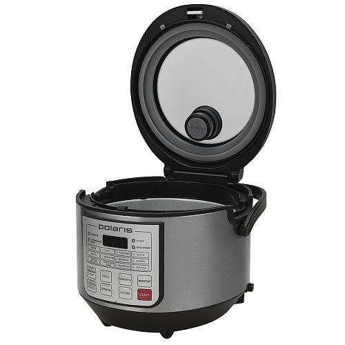 Multicooker Polaris PMC 0573AD фото 4