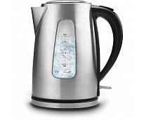 Electric kettle Polaris PWK 1744CA