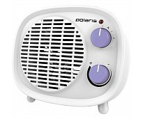 Electric fan heater Polaris PFH 2062