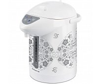 Electric thermopot Polaris PWP 2819 Floris