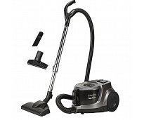 Cyclone vacuum cleaner Polaris PVC 2030 RUS
