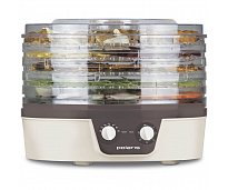 Food dehydrator Polaris PFD 0505R