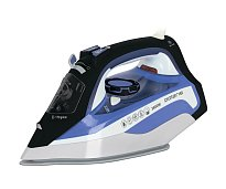 Electric iron Polaris PIR 2888AK 3m