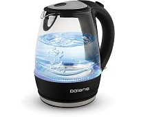 Electric kettle Polaris PWK 1076CGL