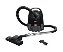 Vacuum cleaner with bag Polaris PVB 0804