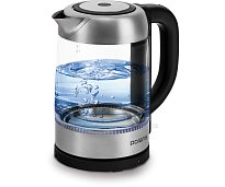 Electric kettle Polaris PWK 1776CGL