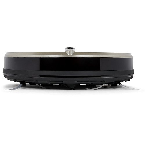 Robot vacuum cleaner Polaris PVCR 0920WV Rufer фото 5