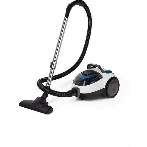 Cyclone vacuum cleaner Polaris PVC 2102 фото 1