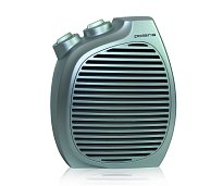 Electric fan heater Polaris PFH 2081