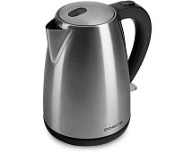 Electric kettle Polaris PWK 1707CA