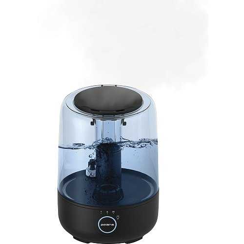 Ultrasonic humidifier Polaris PUH 6405 TF фото 3