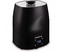 Ultrasonic humidifier Polaris PUH 6060D