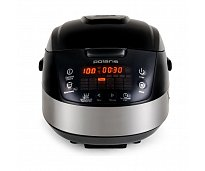 Multicooker Polaris PMC 0529ADS