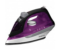 Electric iron Polaris PIR 2232 Graphitech