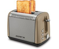 Electric toaster Polaris PET 0916A