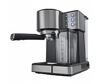 Espresso coffee maker Polaris PCM 1536E Adore Cappuccino