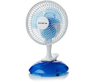 Desk fan Polaris PCF 15W