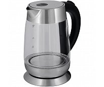 Electric kettle Polaris PWK 1833CGL