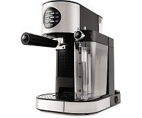 Espresso coffee maker Polaris PCM 1530AE Adore Cappuccino