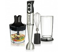 Hand blender Polaris PHB 0715AL Titan