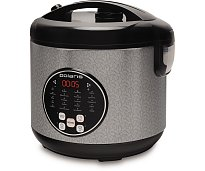 Multicooker Polaris PMC 0570AD
