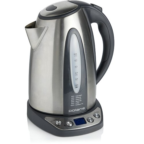 Electric kettle Polaris PWK 1783CAD фото 3