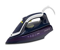 Electric iron Polaris PIR 2480AK 3M