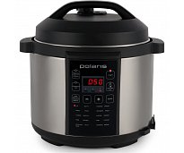 Multicooker with pressure Polaris PPC 1105AD