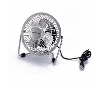 Desk fan Polaris PUF 1012S
