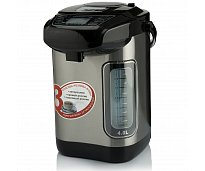 Electric thermopot Polaris PWP 4012D