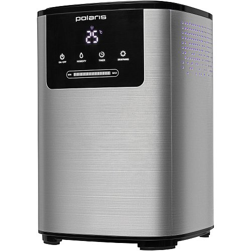 Ultrasonic humidifier Polaris PUH 8060 TFD​ фото 3