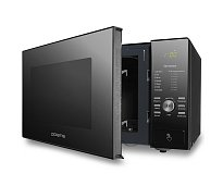 Microwave oven Polaris PMO 2303D RUS