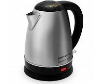 Electric kettle Polaris PWK 1773CA Golden Rush