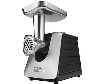 Meat grinder Polaris PMG 2546