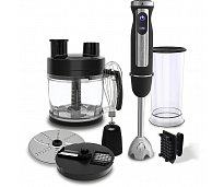 Hand blender Polaris PHB 1590AL CUBE