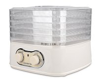 Food dehydrator Polaris PFD 1805