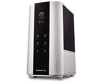 Ultrasonic humidifier Polaris PUH 0806Di