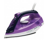 Electric iron Polaris PIR 2267AK