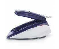 Electric iron Polaris PIR 1003T