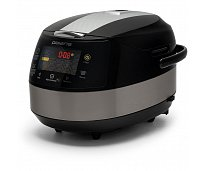 Multicooker Polaris PMC 0517 Expert