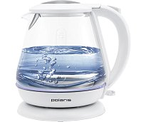 Electric kettle Polaris PWK 1859CGL
