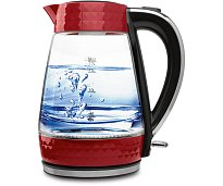 Electric kettle Polaris PWK 1704CGL Diamond