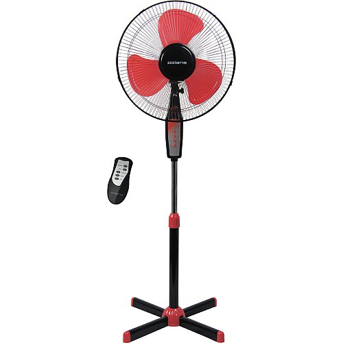 Stand fan Polaris PSF 0140RC фото