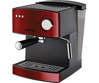 Espresso coffee maker Polaris PCM 1528AE Adore Crema
